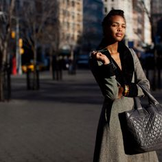 I need a coat this fabulous. Via The Sartorialist. http://www.thesartorialist.com/photos/on-the-street-union-square-new-york-4/