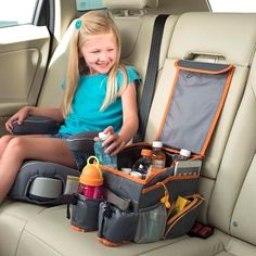 Back Seat Cooler http://store.yahoo.com/cgi-bin/clink?yhst-55227183705516+hr6223gry.html