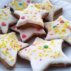 Pudding, Sugar, Cookies, Desserts, Blog, Crack Crackers, Tailgate Desserts, Deserts, Custard Pudding