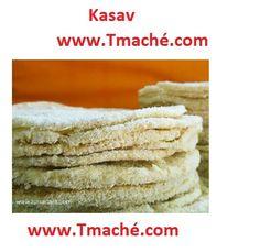Kasav  You can order it @ Tmache.com