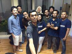 Pricebook-team