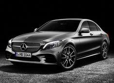 2020 Ekim Mercedes-Benz C Serisi Fiyat Listesi Ne Oldu? Mercedes C180, Mercedes Benz C Klasse, Mercedes Benz Sedan, Benz Suv, Mercedes Sport, Mercedes C Class Interior, New Mercedes C Class, Mercedes C Class Estate, Audi Sport