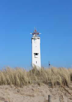Lighthouse, Noordwijk aan zee, Netherlands- where i currently am Beacon Of Hope, Beacon Of Light, Lighthouse Lighting, Holiday Apartments, Beach Bars, Water Tower, Light House, Weekend Trips, Stunning View