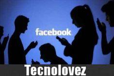 (Facebook) Continua a tracciarvi anche dopo che disattivate il profilo #facebook #privacy #tracciamento Facebook, Internet