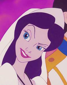 Disney villain alphabet meme: V is for Vanessa Disney Fanatic, Disney Nerd, Disney Addict, Disney Princess, Disney Dream, Disney Love, Disney Magic, Disney Little Mermaids, The Little Mermaid