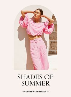 SHEIKE | Shop Online | Dresses, Jumpsuits & Playsuits Playsuits, Jumpsuits, Womens Cocktail Dresses, Online Dress Shopping, Party Dress, Two Piece Skirt Set, Formal Dresses, How To Wear, Fashion