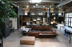Boffi Studio Denver