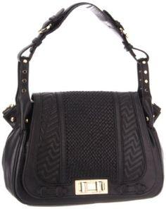 Rebecca Minkoff Endless Love 10SEWVCHO2 Shoulder Bag. $525.00