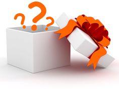 c-and-you.com est votre Forum bons plans shopping et coupon de promo, qui vous offre un accès rapide et illimité pour trouver des bons de remises et codes avantages. Découvtrez des nouveaux codes de promotion sur le Forum bons plans shopping http://www.c-and-you.com/