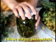 Diy Beauty, Cucumber, Herbalism, Hacks, Healthy Recipes, Tips, Herbal Medicine, Healthy Eating Recipes, Homemade Beauty Products