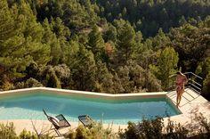 Teruel Hotel Consolación