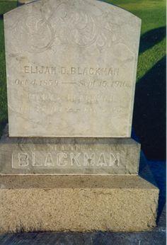 Elijah Dallas Blackman_0029