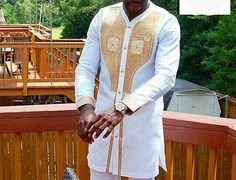 Embroided shirt/Colorful Mens shirt/embroidery African shirt/Jolomie design for men/African high fashion/African wear/trendy…