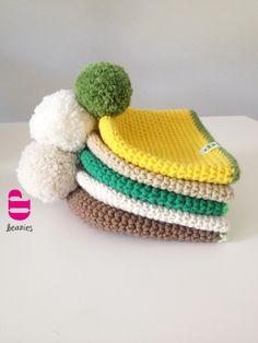 DPbeanies Crochet Hats, Beanie, Gallery, Knitting Hats, Roof Rack, Beanies, Beret