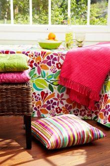 Finlayson Lempi blanket I Lempi-huopa 52 €