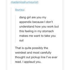 lol , oh so tumblr !