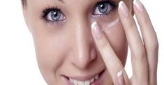Best Eye Cream for Puffiness Best Eye Cream, Best Classic Cars, Ale, Ale Beer, Ales, Beer