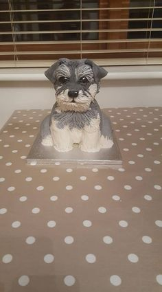 39 Best Dog Themed Cakes images | Themed cakes, Dog cakes ...