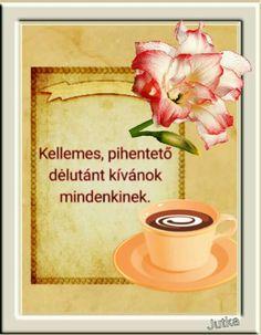 Good Day, Nap, Tableware, Blog, Travel, Buen Dia, Good Morning, Dinnerware, Viajes