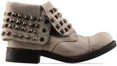 Jeffrey Campbell - All Stud