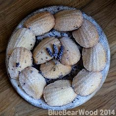 Soothing ideas for lavender sensory play, crafts and recipes   BabyCentre Blog