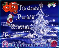 Archetypal Flame sharing with you 4 affirmation in 10 languages for holidays and new year positive beginning. Lo siento. Perdón. Gracias. Te amo. (Spanish)  Agape ke Fos ♥♪♫   I am sorry. Please forgive me. Thank you. I love you. (English)  #Hooponopono #gif #Gifs #dutch #Hetspijtme. #Vergeefmealsjeblieft. #Bedankt. #Ikhouanje #beauty #health #inspiration #Яраскаиваюсь #Простименя #Спасиботебе #Ялюблютебя . #Hoʻoponopono