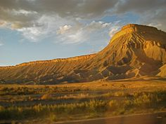 grand junction colorado | Travelling To And From Grand Junction Colorado