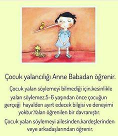 #çocukeğitimi #çocukgelişimi #annebaba #ebeveynolmak #eğitim http://turkrazzi.com/ipost/1517431465422675897/?code=BUO_-DLhN-5