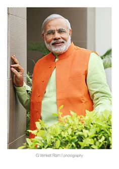 Narendra Modi pictures & quotes pictures collection - Life is Won for Flying (wonfy) Inspirational Birthday Wishes, Modi Narendra, Great Leaders, Picture Collection, We The People, Picture Quotes, Role Models, Photoshop, Prime Minister