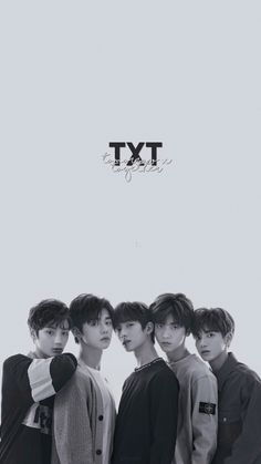 Check out this awesome collection of Best Of Txt Wallpapers Top Free Txt Backgrounds Wallpaperaccess is the top choice wallpaper images for your desktop, smartphone, or tablet. Wallpaper Fofos, K Wallpaper, Wallpaper Backgrounds, Kawaii Wallpaper, Textured Wallpaper, Wallpaper Quotes, K Pop, Kai, Fandom