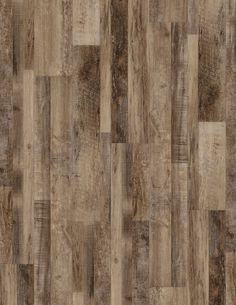 Usfloors coretec plus xl e harrison oak 50lvp911 for Dalton flooring liquidators