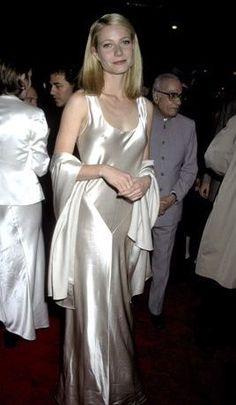 90's Gwyneth Paltrow
