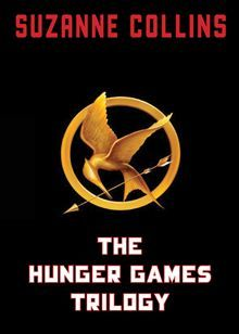 The stunning Hunger Games trilogy is complete! The extraordinary ground breaking New York Times bestsellers The Hunger Games and Catching Fire along with the third book in The Hunger Games trilogy by…  read more at Kobo.