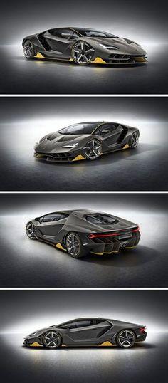 2017 Lamborghini Centenario https://www.amazon.co.uk/Baby-Car-Mirror-Shatterproof-Installation/dp/B06XHG6SSY