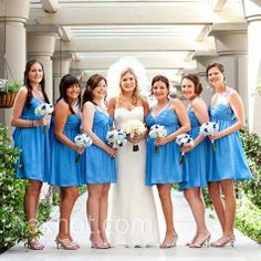 Bridesmaids Wedding Inspiration Pinterest Yellow Weddings And