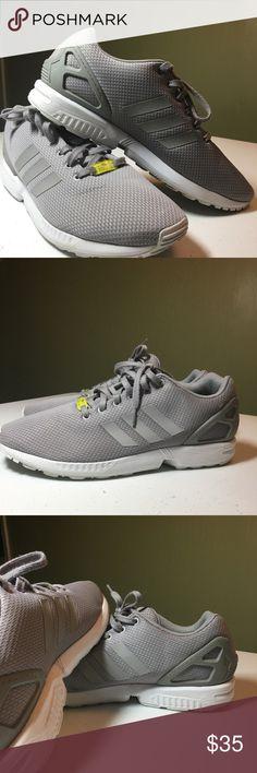 56b1b91a4bf1 ... new arrivals adidas torsion zx flux size 12 2aa94 d4912