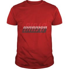 Ninja Warrior Slash T-Shirts  #gift #ideas #Popular #Everything #Videos #Shop #Animals #pets #Architecture #Art #Cars #motorcycles #Celebrities #DIY #crafts #Design #Education #Entertainment #Food #drink #Gardening #Geek #Hair #beauty #Health #fitness #History #Holidays #events #Home decor #Humor #Illustrations #posters #Kids #parenting #Men #Outdoors #Photography #Products #Quotes #Science #nature #Sports #Tattoos #Technology #Travel #Weddings #Women
