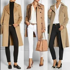 Women S Fashion Over 50 Online Business Casual Outfits, Casual Winter Outfits, Winter Fashion Outfits, Classy Outfits, Chic Outfits, Fall Outfits, Autumn Fashion, Fashion Over 50, Work Fashion
