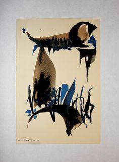 Art Work Art Work, Moose Art, Artist, Animals, Artwork, Work Of Art, Animales, Animaux, Artists