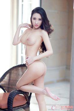 nude thiendia japanese
