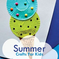 TAS in New York offers maximum variety of summer crafts programs for kids. Kids learn to plan innovatively and to execute with creativity. https://goo.gl/LLwkyK