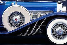 1e3a55f0f96c 101 Best Wheels I Dig images   Antique cars, Vintage Cars, Motorcycles
