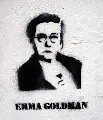 emma goldman quotes - Google Search
