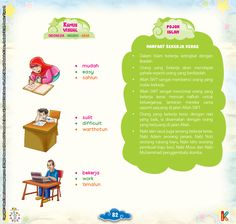Buku Pintar Juz Amma For Kids Super Lengkap 3 Bahasa Learning Arabic, Lilies, Allah, Muslim, Preschool, Display, Kids, Father, Floor Space