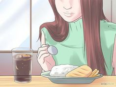 How to Gain Weight Fast (for Women)