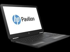 """💥 MOST WAITED HP PAVILION 15 - AU640TX MATTE BLACK NOW AVAILABLE @ LAPTOP.LK 💥  ✴✴ Buy the genuine products from the pioneer in IT industry for more then 20 years in Sri Lanka and Singapore.  HP PAVILION 15 - AU640TX (INTEL CORE i7 7TH GENERATION)  💢 TECHNICAL SPECIFICATION 💢  Intel® Core™ i7-7500U (2.7 GHz, up to 3.5 GHz, 4 MB cache, 2 cores) 8 GB DDR4 - 2133 SDRAM 1TB Hard Drive 4GB NVidia GeForce 940MX Graphics 15.6"""" Diagonal HD SVA BrightView WLED - Backlit SuperMulti DVD burner…"""