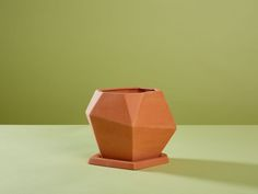 Geometric Terracotta Pot https://www.theverge.com/a/holiday-gift-ideas-2015/home-essentials&=geometric-terracotta-pot?utm_medium=social&utm_source=pinterest