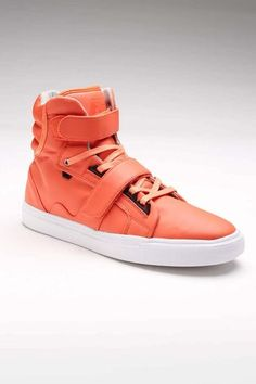 android homme propulsion hi