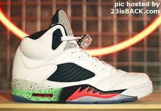 the latest 7afb9 08e9a air jordan 4 white columbia 2015 release thumb Air Jordan Release Dates 2014
