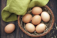 Follow these tried-and-true ideas to grow a successful—and profitable—egg business.